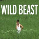 Wild Beast