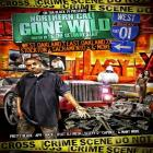 Northern Cali Gone Wild Part1 - the Hood DVD