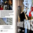 """Ein Berliner Haus"" / ""Last Summer in Berlin Mitte"" - A Documentary Film"