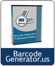 barcode software download free
