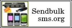 software for bulk sms
