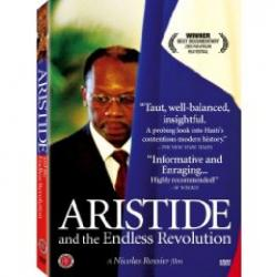 Aristide and the Endless Revolution