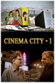 Cinema City-I